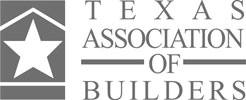 texas association of builders member