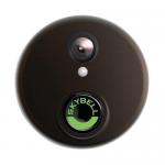 1080P Video Doorbel 2 Way Audio