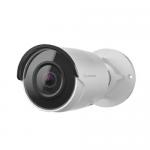 HD Mini Bullet IP