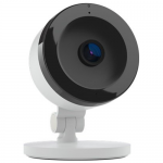 Indoor HD Camera