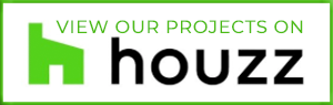 view our projects on houzz